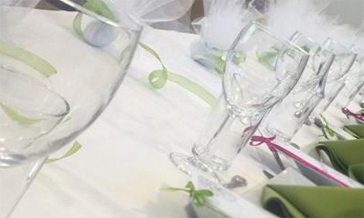 glas-liten
