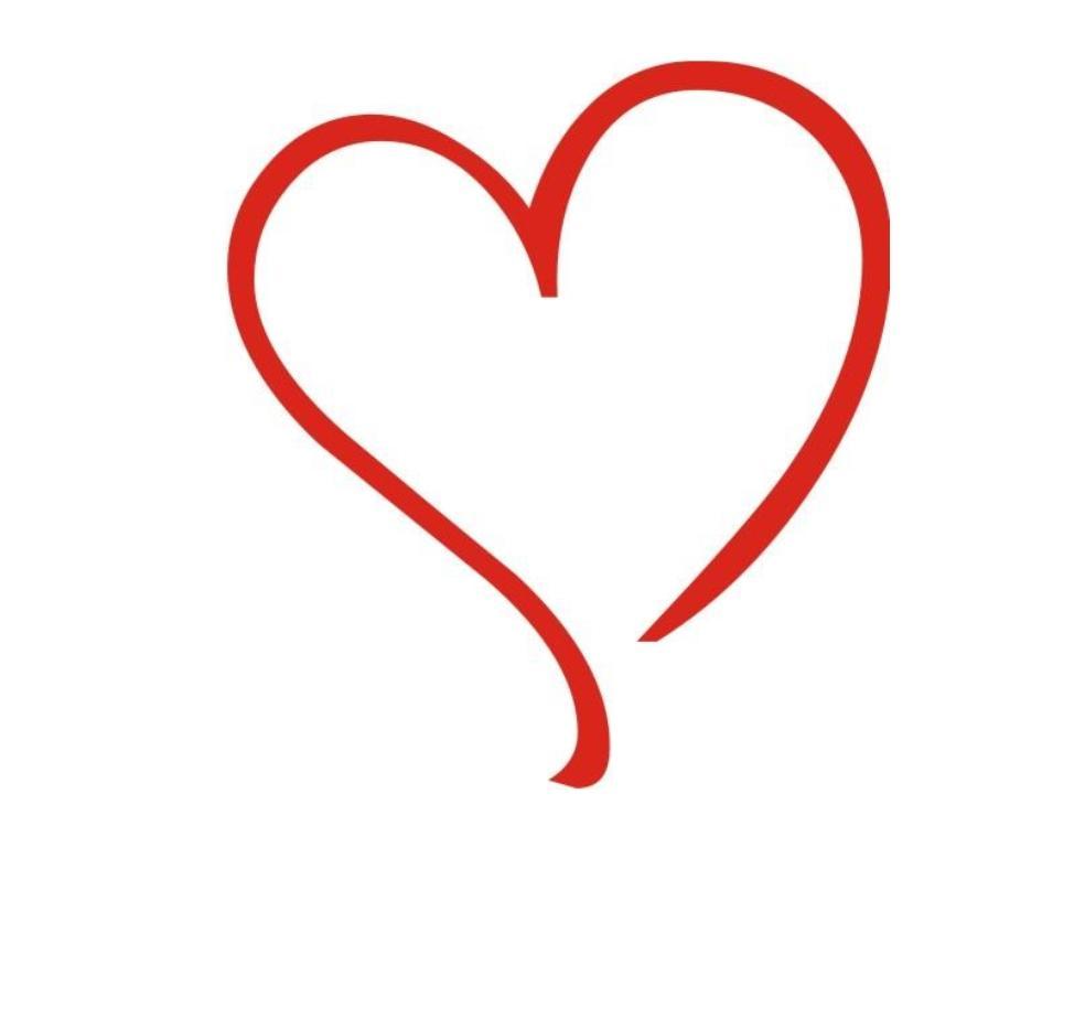 hjärta(2)_big