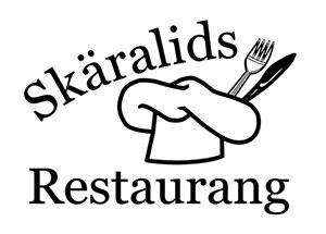 Skäralids Restaurang
